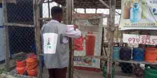 DPR to establish micro gas distribution centres across Nigeria