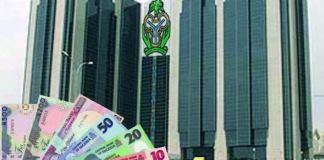 Ending unending depreciation of Naira via local production