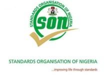 SON raises red alert on substandard Toyota engine oil