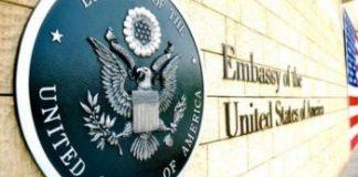 Christmas Travel: U.S enforces 6-month passport validity rule