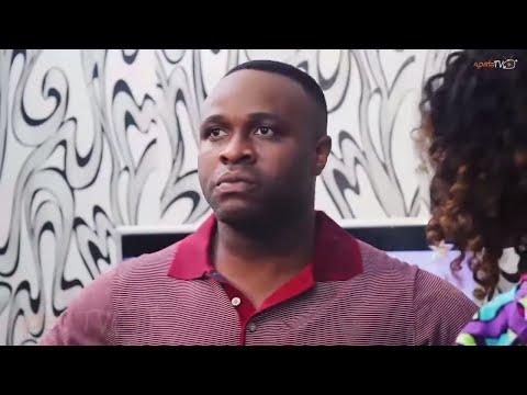 Image result for Ikore Nla Latest Yoruba Movie 2020 Drama Starring Femi Adebayo   Ireti Osayemi   Sola Kosoko
