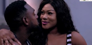 Image result for A TIME TO CUDDLE - LATEST 2020 NIGERIAN MOVIES | LATEST NOLLYWOOD MOVIES 2019