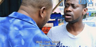 Image result for PALM Latest Yoruba Movie 2020 Lateef Adedimeji | Bimpe Oyebade| Dele Odule| Jide Awobona| Abiodun