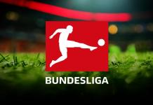 Bundesliga to use AI/ML to enhance live game stats and analysis ...