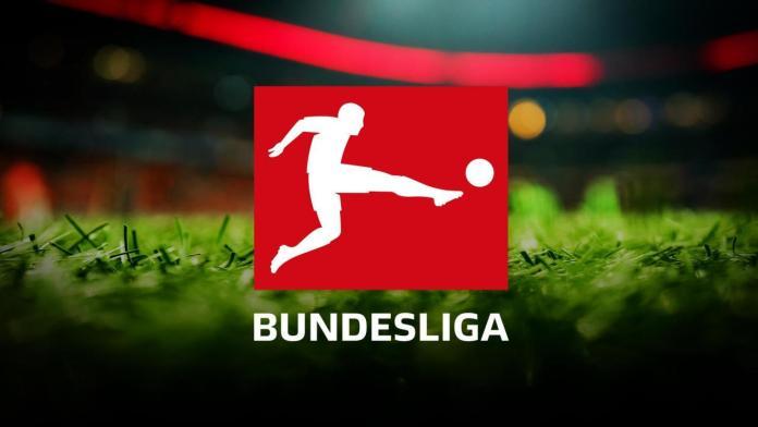 Bundesliga to use AI/ML to enhance live game stats and analysis ...