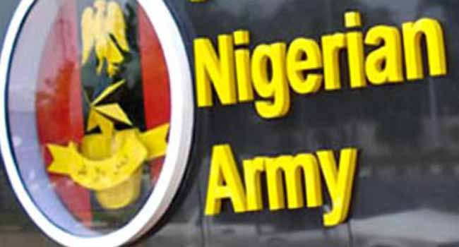 Armed forces personnel have received full April salaries – OAGF