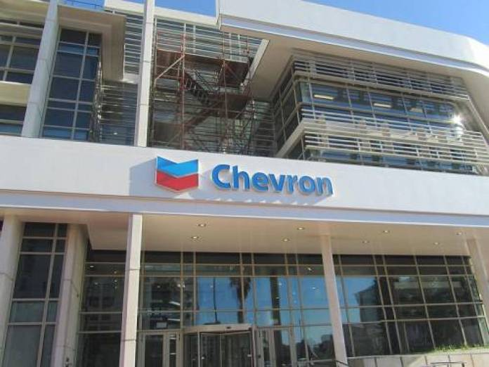 Why we quarantined our staff in Lagos, Warri - Chevron
