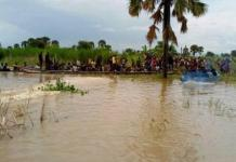 How 22-year-old man drowns in at Danhassan, Kano