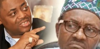 Everything I warned Buhari about came to pass, Fani-Kayode blows hot