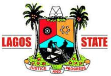 Land Grabbing: Lagos Govt receives 1,000 petitions in one year