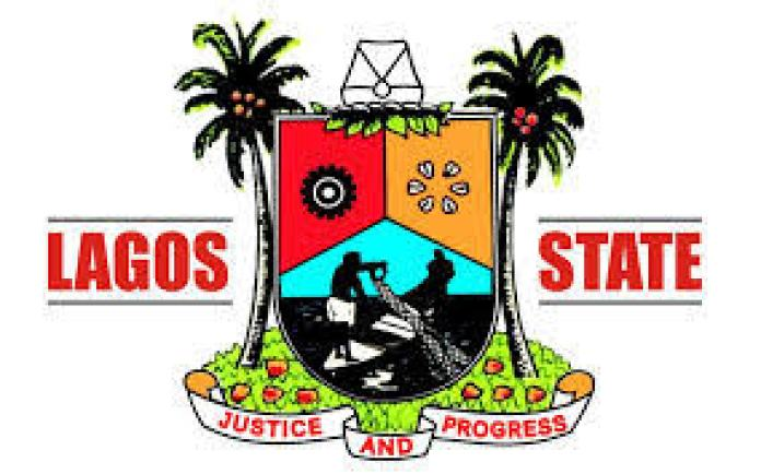 Lagos govt releases new COVID-19 guidelines to curtail community transmission