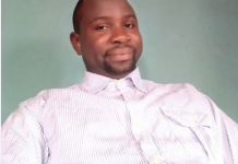 On the urgent need to restructure Nigeria