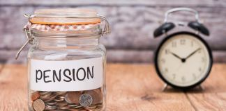 DBS pensioners receive 9 months pension increments arrears from PTAD