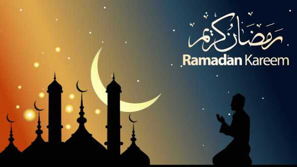 BREAKING: Sultan sight moon, announces commencement of Ramadan