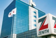Abuja Court orders Zenith bank to reverse payment of $8,541 to customer