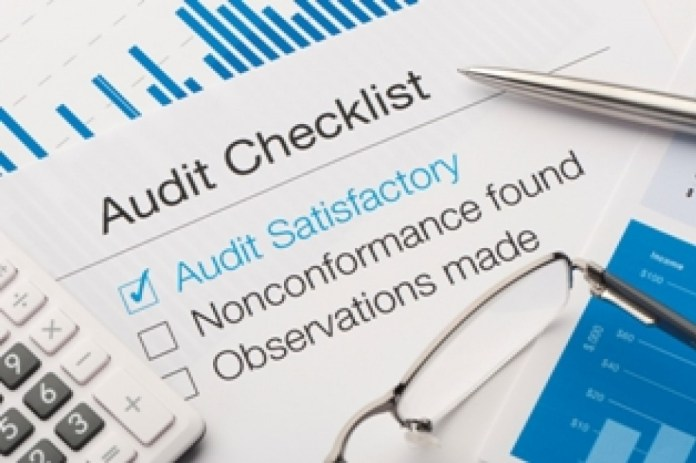 COVID-19: Apply alternative procedures, FRC directs external auditors
