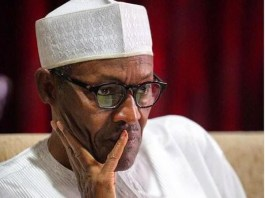 Anglican Bishop to Buhari: Tackle insecurity, killings in Nigeria now
