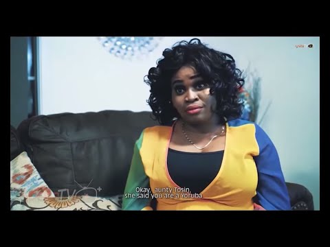 Sino Latest Yoruba Movie 2020 Drama Starring Tawa Ajisefini | Ayo ...