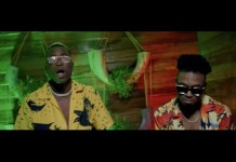 Lil Frosh ft Mayorkun - Kole Re Body (Official Video) - YouTube