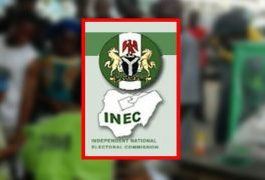 INEC seeks stakeholders' cooperation for bye-election in Bauchi State