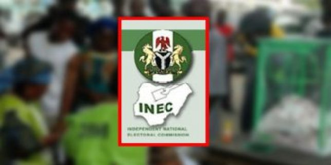Bayelsa/Kogi Guber: Appeal court orders INEC to respond to APP's ...
