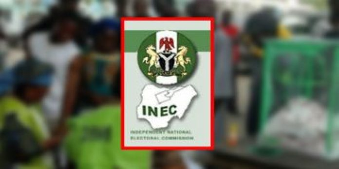 Ondo 2020: INEC replaces 5,141 burnt card readers, declares readiness