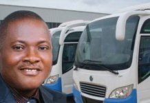 BREAKING: Innoson Motors chairman, others Arrested, See Reasons ...