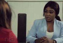 The Night Bride Latest Yoruba Movie 2020 Drama Starring Folorunsho ...