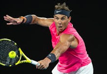 Nadal not certain of returning to action before 2021