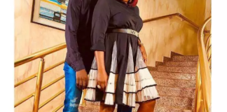UPDATE !!!: See Video Of Funke Akindele Preaching Social ...