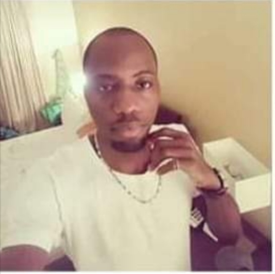 How young banker committed suicide in Lagos