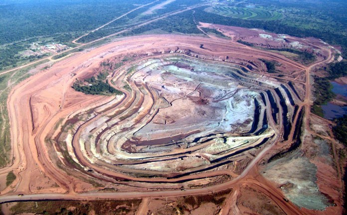 COVID-19: Angola cut 2020 diamond production by 2m carats