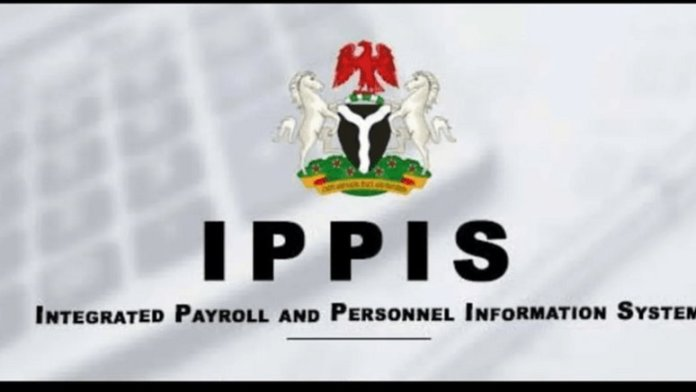 IPPIS: SSANU, NAAT, set for showdown with FG