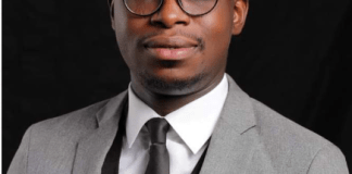 Right to privacy, data protection and the COVID-19 syndrome in Nigeria