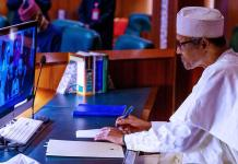 May 29: Why Buhari failed to address Nigerians –PDP