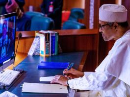 External Borrowing Plan: List of projects, beneficiaries