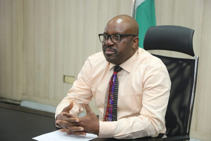 Revealed! NDDC budget inflated with 500 fake projects – MD