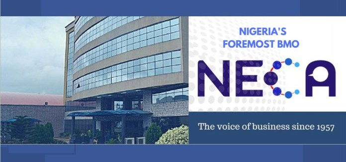 Oronsanye report: NECA lauds Buhari on approval
