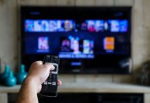 Nigerians to access 60 free television channels