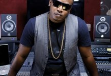 I left Nigeria's music industry because it wasn't sustainable - eLDee