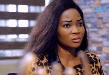 SELF INFLICTED Latest Yoruba Movie 2020 Niyi Johnson Jumoke ...