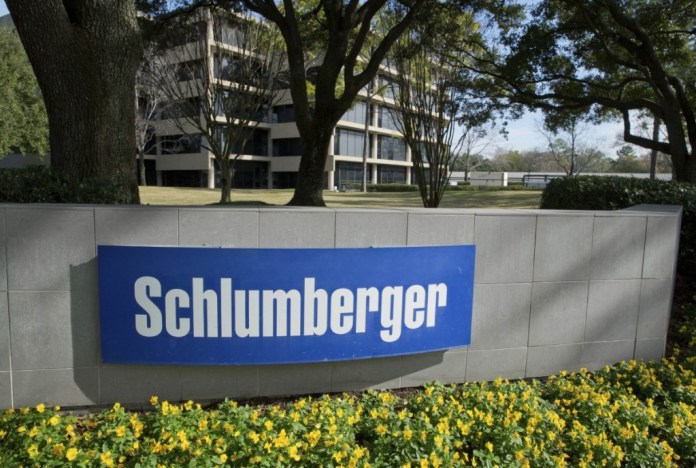 Will Schlumberger Treat Otakikpo the Way It Treated Madu/Anyala?