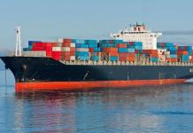 24 ships with petroleum products, food items inbound to Nigeria - NPA