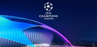 UEFA Champions League, Europa return date confirmed