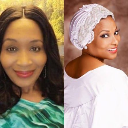 """I Want To Know If This Was Suicide Or Murder"""" – Kemi Olunloyo ..."""