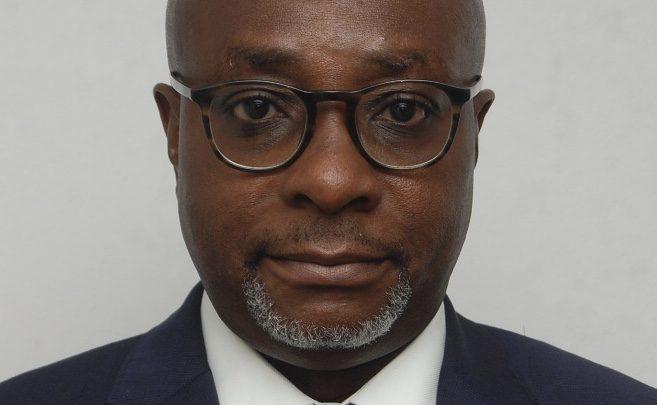 Babalola Obilana now DG, Lagos Pension Commission, Gov. Sanwo-Olu says