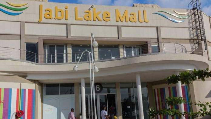Naira Marley: Court reopen Jabi Lake Mall, 10 days after hosting concert