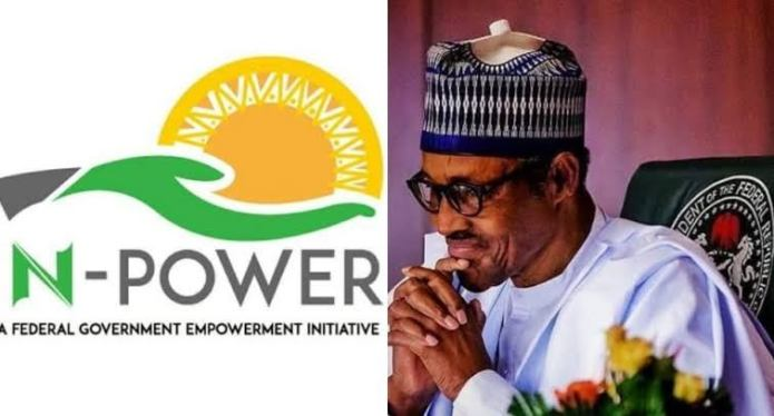 N-Power: Over 5 million Nigerians jostle for 400,000 slots