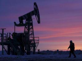 Saudi Arabia set to extend oil cuts till June