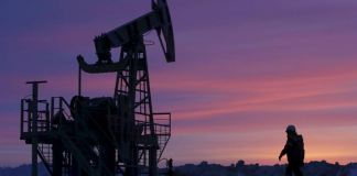 "DPR says 2020 marginal oilfield bid still on October 30, 2020 9:15 am by Asowata Omosuri Oilfields By Solomon Asowata Lagos, Oct. 30, 2020 (NAN) The Department of Petroleum Resources (DPR) says the bid round process for its 57 marginal oilfields in the country is still ongoing. Mr Paul Osu, Head, Public Affairs, DPR, told the News Agency of Nigeria (NAN) on Friday in Lagos that the bidding process has not been completed. ""The 2020 marginal oilfield bid round process is still ongoing in line with our published timelines on DPR website and bid portal. ""Over 600 companies have applied to be prequalified for the bid rounds which began on June 1. However, the DPR had put measures in place to ensure that the awardees would be credible investors with technical and financial capability. ""The objective of the 2020 marginal field bid round was to deepen the participation of indigenous companies in the upstream segment of the industry and provide opportunities for technical and financial partnerships for investors."" According to Osu, the last time the country conducted marginal field bid rounds was in 2003 ""with 16 of the fields now contributing two per cent to the national oil and gas reserves while bringing development to their host communities in the Niger Delta."" NAN reports that a marginal field is any field that has reserves booked and reported annually to the DPR and was unproductive for a period of over 10 years."